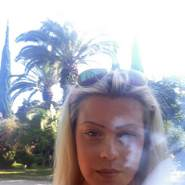 uo0ymjmudi's profile photo