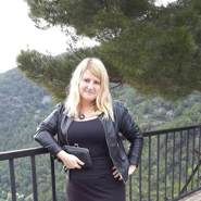 bezb49aqzn's profile photo