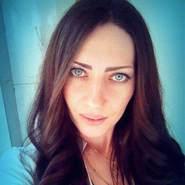 fzz8rkrc1e's profile photo