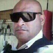 marcelo676045's profile photo