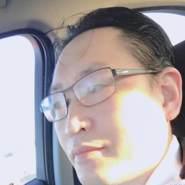 leep629's profile photo