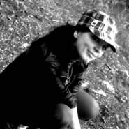 329rjqav0t's profile photo