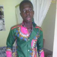 mensahj474253's profile photo