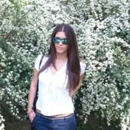 dn2y0y50zt's profile photo