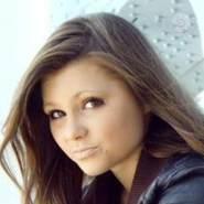 zd4ch9dcgm's profile photo
