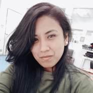 janet805645's profile photo