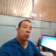 carlosa3493's profile photo