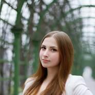 p29j6xphex's profile photo