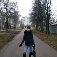 vt8iui2rx3's profile photo