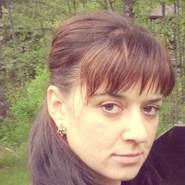 qypzxlm5ov's profile photo