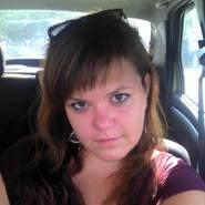nc1pya6xut's profile photo