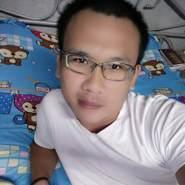 userwpeco72684's profile photo