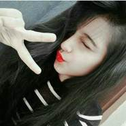 sumitm766807's profile photo