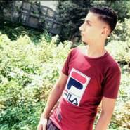 ahmedg980356's profile photo