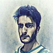 MehrdadMj96's profile photo