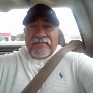 dwayneb254284's profile photo