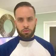 gonzalez99544's profile photo