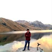 fernandot274111's profile photo