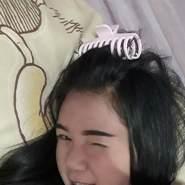 nansudam's profile photo