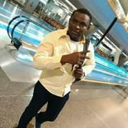 chineduu690941's profile photo