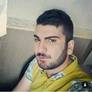 mohhamadreza1377's profile photo