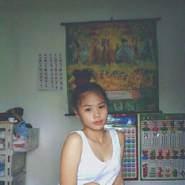 yannab972417's profile photo