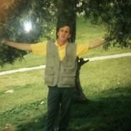 vasilel132225's profile photo