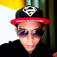 puai834's profile photo