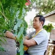 noppadonl988499's profile photo