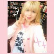 anja_berg544's profile photo