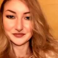 clementinereault's profile photo
