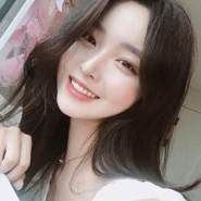 Celes_x's profile photo
