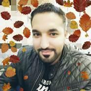 bassemt524934's profile photo