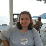 michellep829068's profile photo