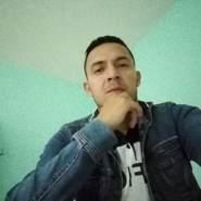 emilianoc775974's profile photo