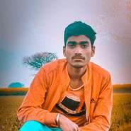 gujjars430295's profile photo