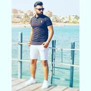 mohamedm154527's profile photo