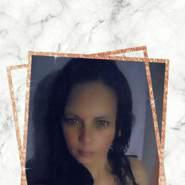 mariaa3609's profile photo