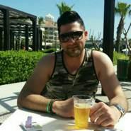 mortezan841844's profile photo