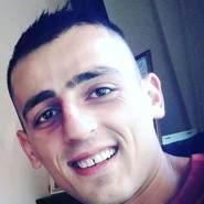 malir759's profile photo