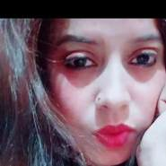 anayas789499's profile photo