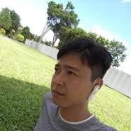 anhl358's profile photo