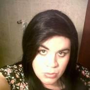 marianam204946's profile photo
