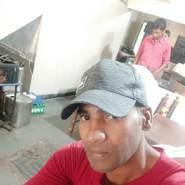 riyajkhan560938's profile photo