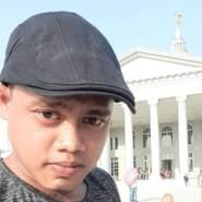 jokos706091's profile photo