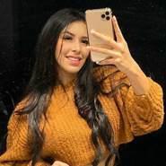 ana8060's profile photo