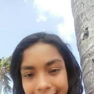 becaveras's profile photo