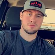 jacksomy's profile photo