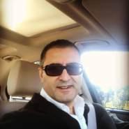donaldclinton556's profile photo