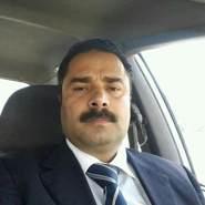 khaled385509's profile photo